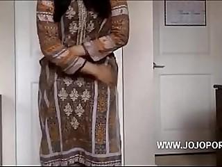couple fuck real desi hot Indian Upon AT JOJOPORN.COM