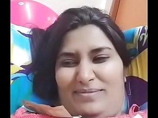 Swathi naidu round money part1