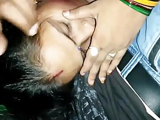 Newly Married Housewife From India Honeymoon Sex MMS Offal - www.popsnmoms.com