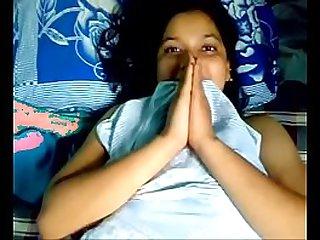 Big boos indian girl beyond everything cam