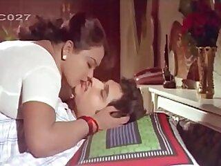 bhabi mallu indian - AuntyMaza.Com