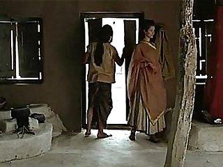 Indian ancient sex scene