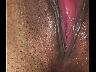 DP Indian 18yr
