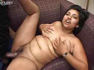 Indian big boobs