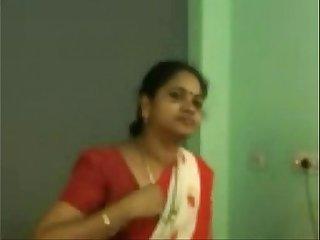 bangla indian intercourse office niloy video