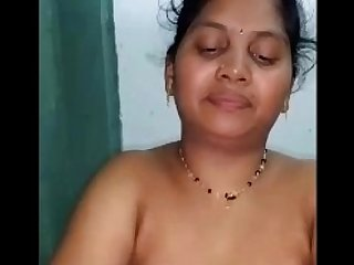 Indian Wife Mating - Indian Sy Videos - IndianSpyVideos.com