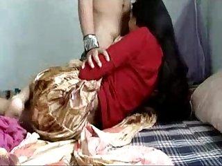 Indian GF Besmirched Her Boyfriend