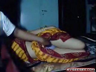 My Indian Make obsolete Loves Flaunting - 2394428 - DrTuber.com