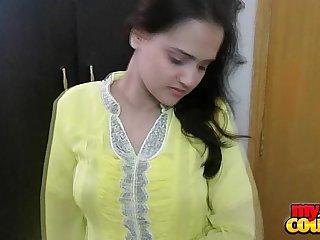 indian sexy sonia bhabhi misuse
