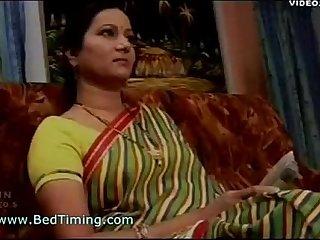 Indian Big Boobs Hot Bhabi Fucked Up