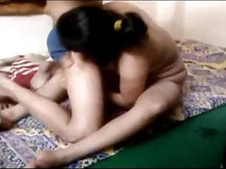 Inddian Homemade Indian Porn Video