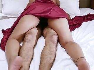 Hottest xxx video Indian new unique