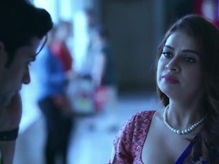 Gandi baat, full Indian webseries, season 5, sexy