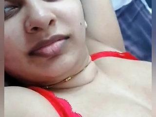 Desi Hot X-rated Bhabhi, HD