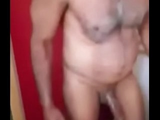Pakistani uncles sex with a whore